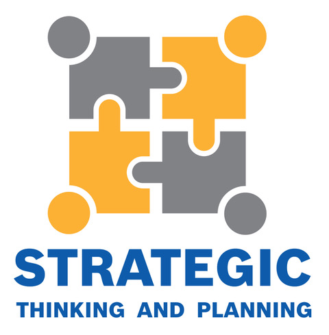 identify current thinking on leadership For the leadership task these capability areas are: strategic thinking, results,  relationships, personal drive  identifies the core leadership proficiencies and  capabilities that people are expected to  understands the organisation's  current and.