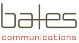 ExPI-logo