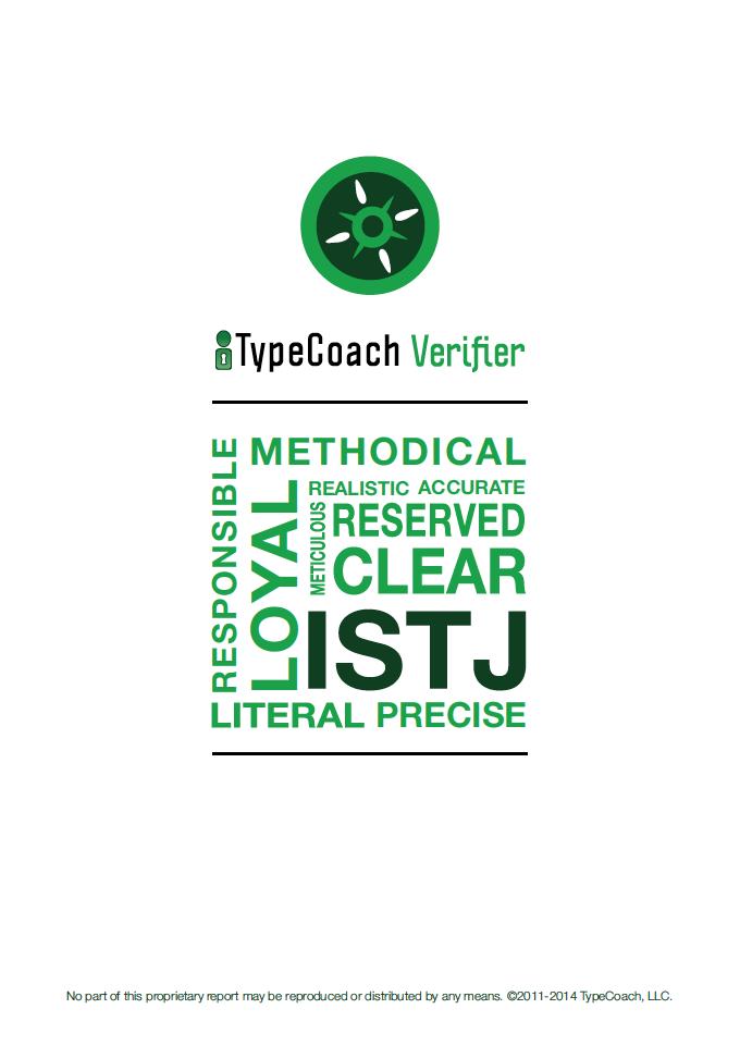 typecoach_report