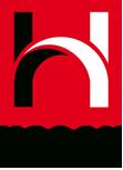 hogan-logo