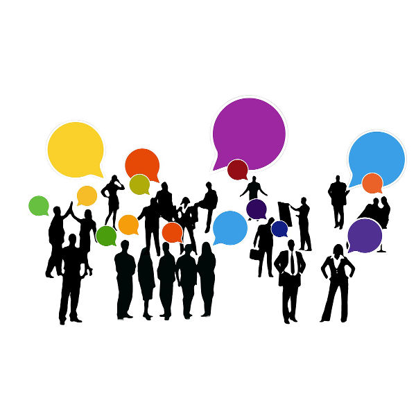 Is Networking Ineffective for Employed Business Professionals?