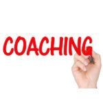 The Five Reasons You Should Avoid Coaching