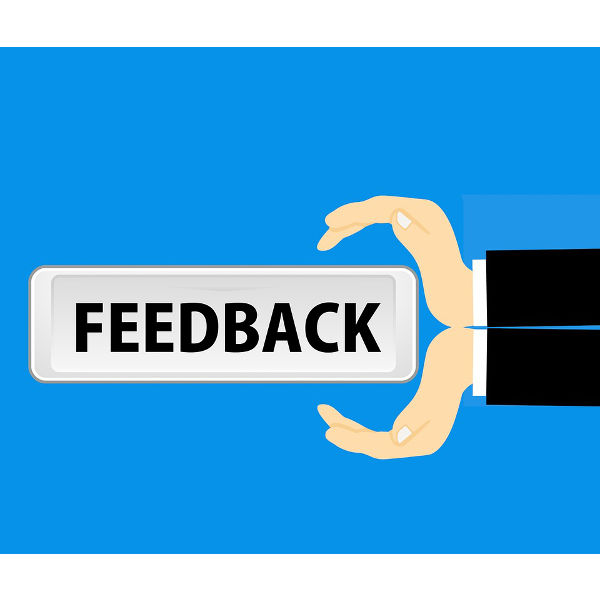 The Worst Feedback You Can Get
