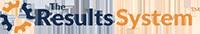 Results_System_Logo
