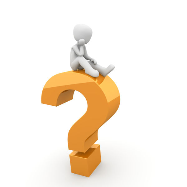 How Do I Start Raising My Value?