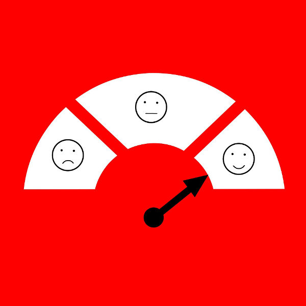 The Often Ineffective Performance Appraisal