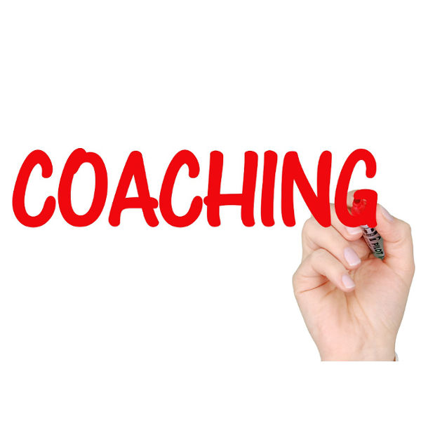 The Five Reasons You Should Avoid Coaching