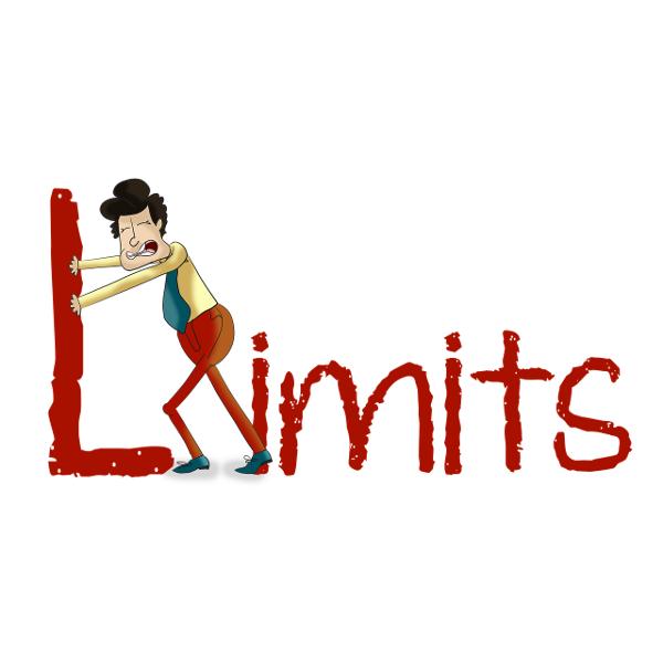 Combating Limiting Beliefs
