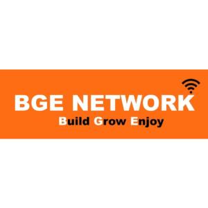 BGE Radio Network
