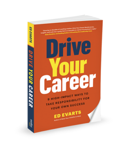 Drive Your Career