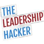 The Leadership Hacker