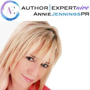 Author|Expert Wire