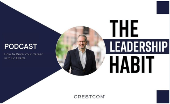The Leadership Habit Podcast